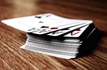 Правила покера 2-7 сингл дро