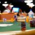 Стрит дро в покере