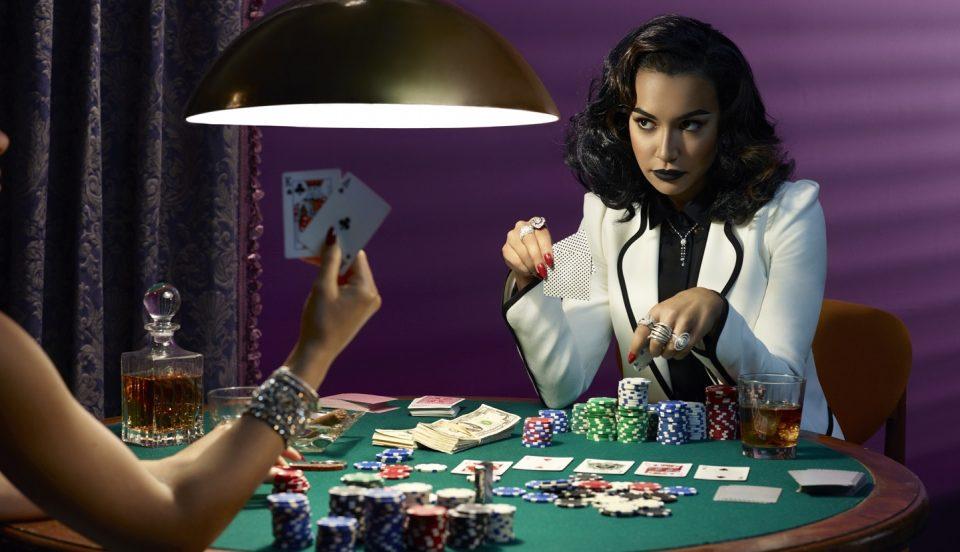 термобелье теряет где можно играть в покер в москве термобелье подходит для