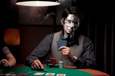 Что значит тайтовый стиль в покере