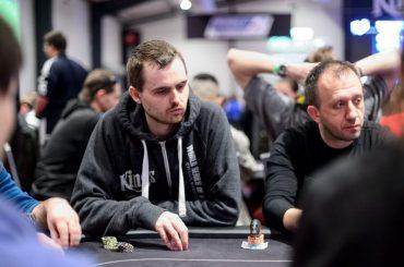 Что такое слоуплей в покере