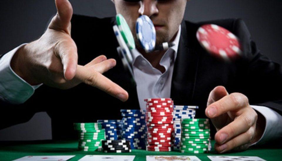chto-takoe-dispersiya-v-kazino