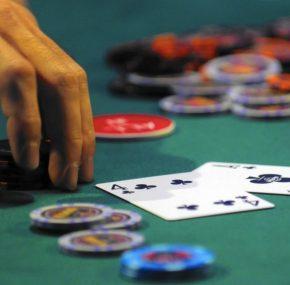 азартные игры в карты в дурака