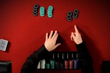 Что такое оддсы в покере