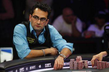Что такое нотсы в покере
