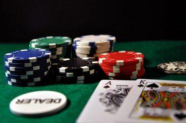 Стоит ли играть в покер