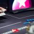 Что такое кулер в покере