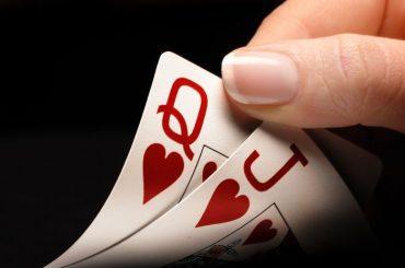 Что такое коннекторы в покере