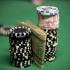 Что такое бекинг в покере
