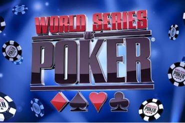 Американец Крис Ханикен занял второе место в турнире Poker Players Championship