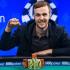 Триумф Андрея Жигалова на WSOP