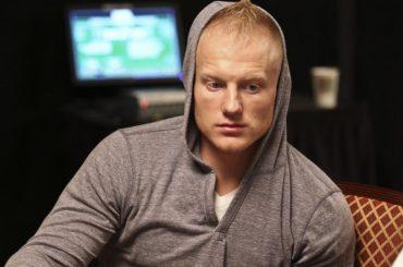 Удачная серия позволила Джейсону Куну войти в первую десятку в рейтинге наиболее успешных покеристов в живой игре