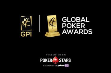 В апреле покеристов ожидает масштабная церемония награждения Global Poker Awards