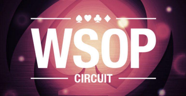 Сет Палански разъяснил, чем вызвана необходимость постоянных изменений в турнирах WSOP