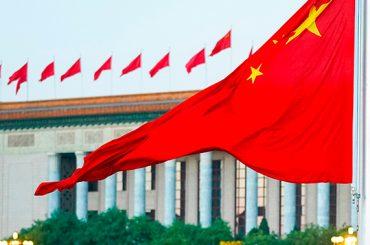 КНР: филиппинские гембинг-операторы  обманывают наших граждан