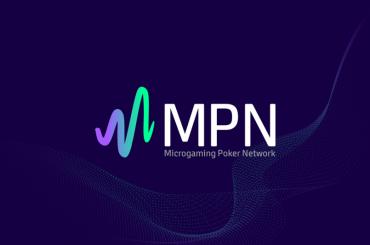 Старейшая онлайн-покерная сеть Microgaming Poker Network будет закрыта в 2020 году