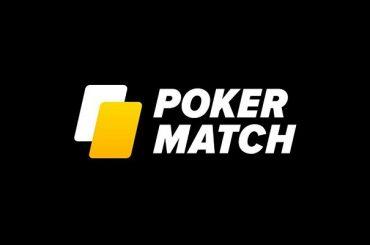 Обновление для мобильных клиентов PokerMatch