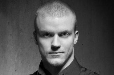Профессионал хайстейкс Питер «Zupp» Джепсен получит тюремный срок за мошенничество в онлайн-покере