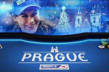 Антон «aJarov» Якуба стал обладателем второго места на турнире за €10,300 EPT Prague