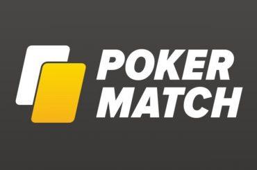PokerMatch открыл важное голосование о будущем клуба