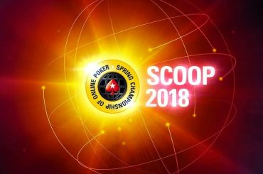 «Итальянцы любят Main Event Scoop»: слова чемпиона SCOOP 2015 Мустафы Канита