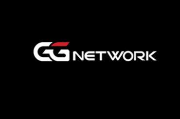 Кэш-игры с высокими ставками в GGNetwork теперь использует реальные имена игроков