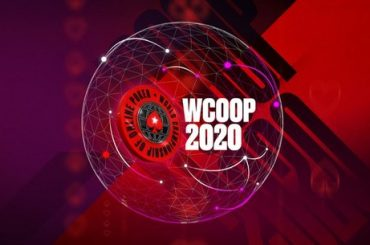 WCOOP 2020, день 25: «1mSoWeeeaK», «klimono» — победа в основных событиях, Ляпин — игрок серии WCOOP