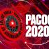 «LetMeWin3437» — победитель главного события PACOOP 2020; Зак «KennytheRipper» Грюнеберг выиграл 3 титула