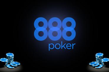 888poker решил порадовать своих пользователей щедрыми праздничными подарками