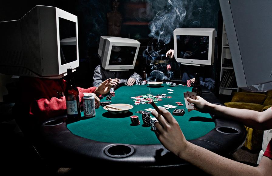 Покер техасский играть с компьютером онлайн яндекс игровые аппараты слоты играть бесплатно резидент