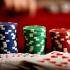 Техасский покер – правила игры и комбинации