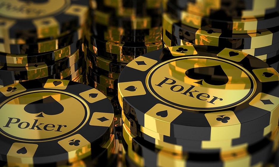 стратегии заработка в покере
