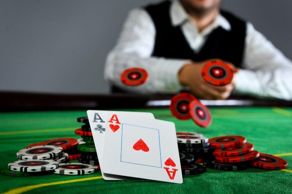 Покер техасский холдем онлайн на русском языке модуль dre crypt для голден интерстар купить