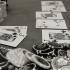 Правила игры в покер Шарк