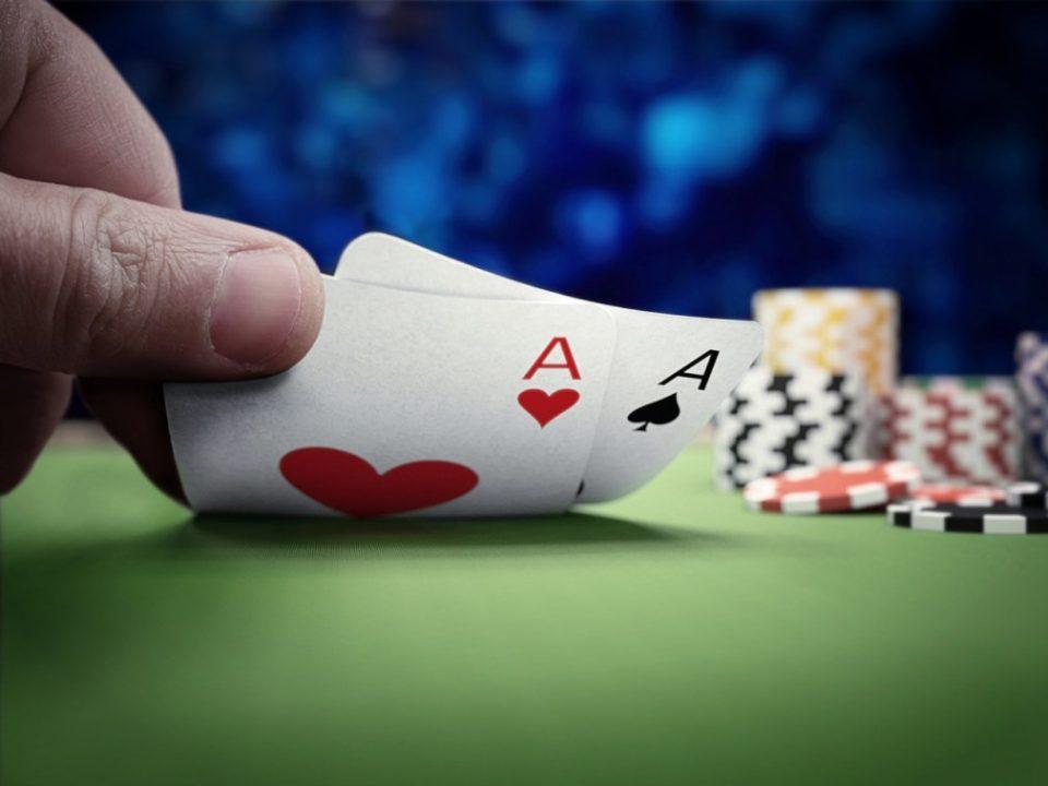 Отзывы онлайн покер на реальные деньги казино вулкан платинум 777