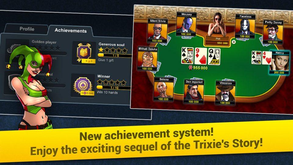 Покер арена играть онлайн бесплатно на русском сейчас без регистрации и смс казино рум играть