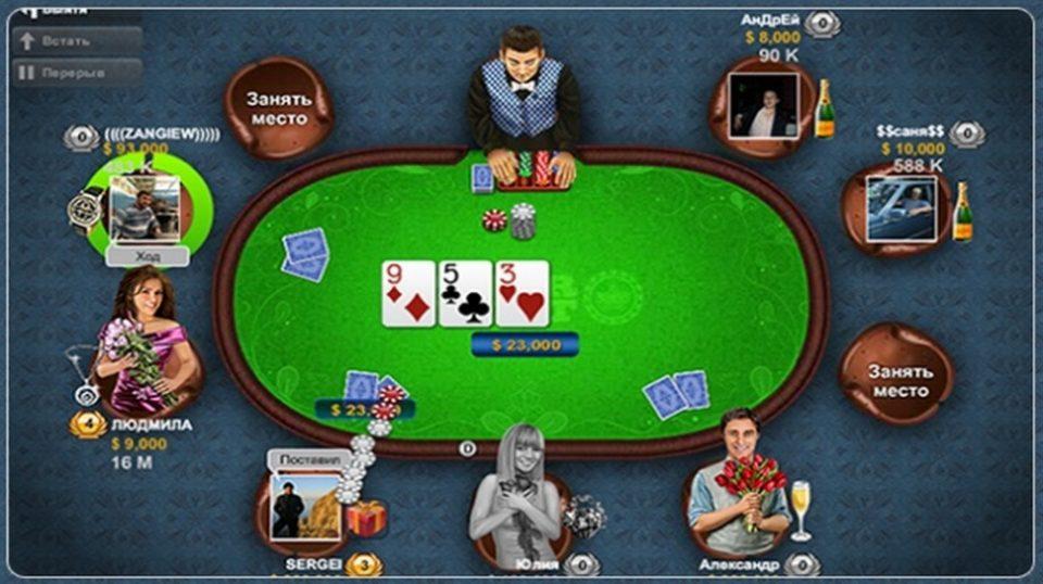 Покер джет онлайн бесплатно онлайн игроки в покер их ники