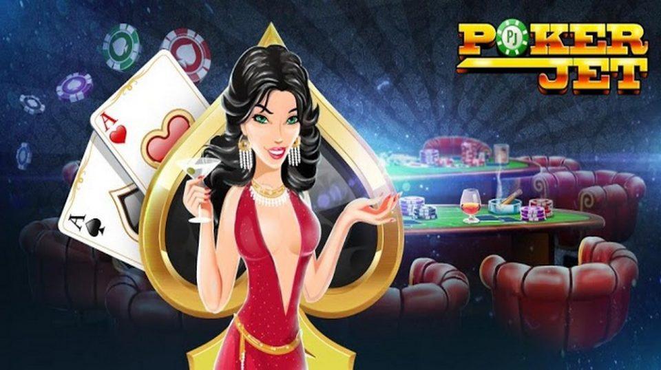 Покер джет онлайн бесплатно watch casino full movie free online