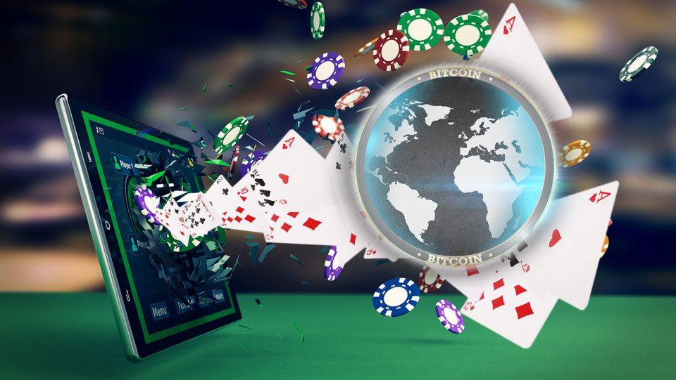 Не онлайн покер скачать техас с обменом игра в казино