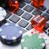 Что такое апстрик в покере
