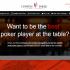 Сайта Upswing Poker по обучению игре в покер лишился тренера