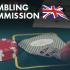 Британские игроки получили дополнительную защиту в лице Комиссии по азартным играм