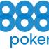 Домашние игры стали доступны в мобильном 888poker